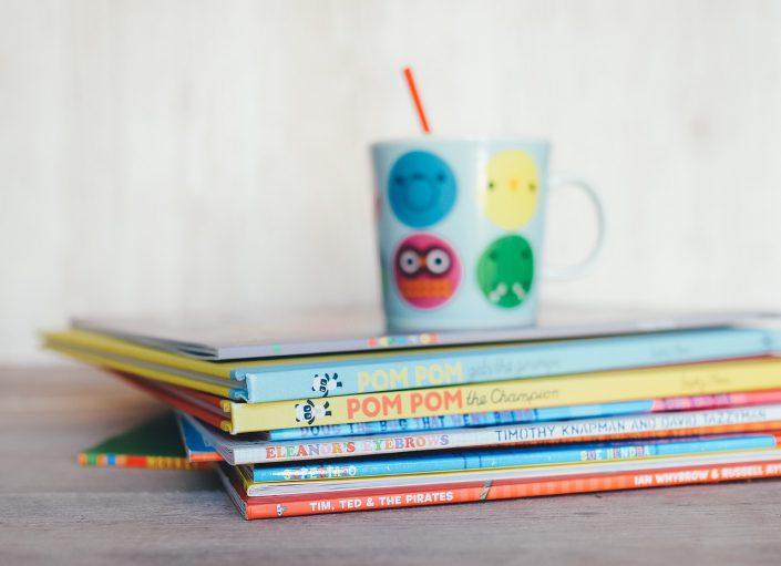 Recursos evaluacion conocimiento del medio de cuarto de primaria