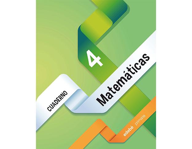 ▷ Evaluación, Recursos, 🚀 Exámenes de Matemáticas de PRIMARIA