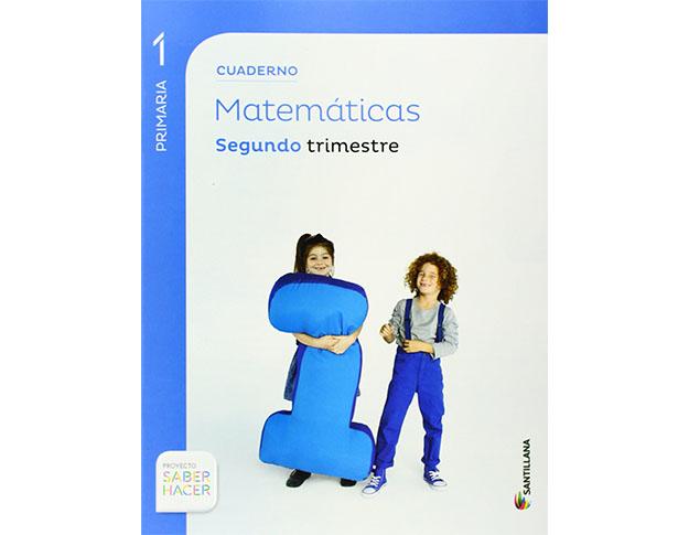 Evaluación, Recursos, Exámenes de Matemáticas de PRIMARIA