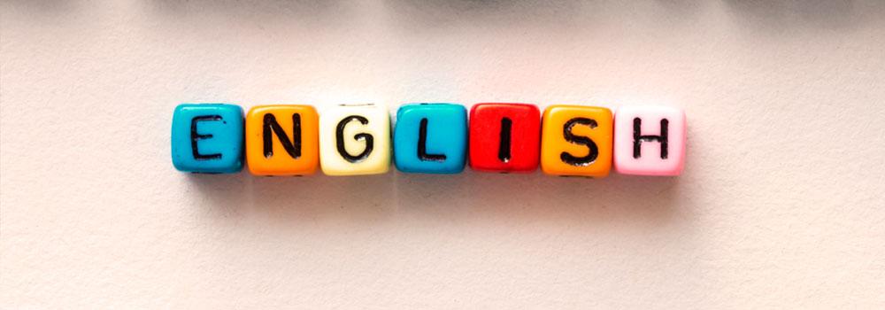 Examenes Evaluacion English Atencion a la Diversidad de Segundo de La ESO
