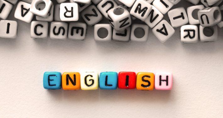 Evaluacion de Examenes English Atencion a la Diversidad de Segundo de la ESO