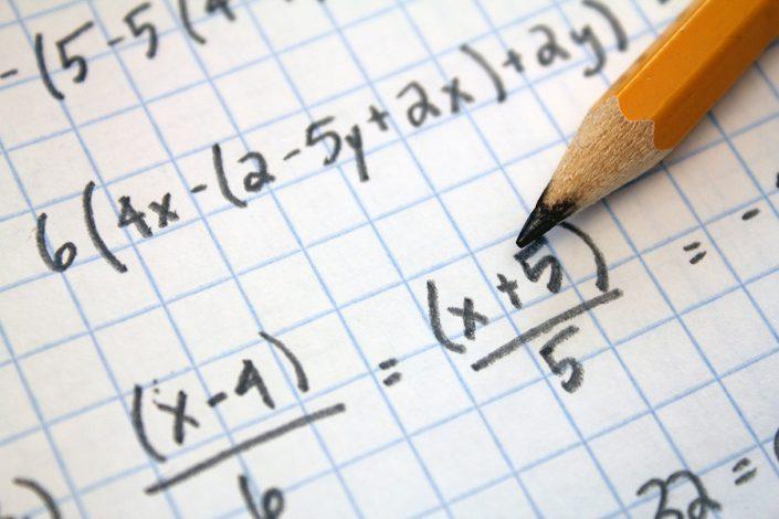 Examenes Evaluacion Proporcionalidad Matematicas y Porcentajes de Primero de la ESO