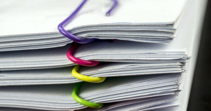 Evaluacion Examenes Fichas Ejercicios de Tercero de la ESO
