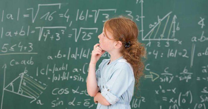 Evaluacion Examenes de Matematicas de Bachillerato