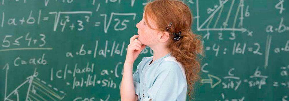 Evaluacion Examenes Matematica Bachillerato