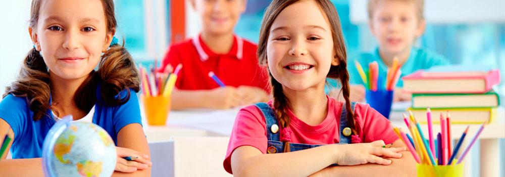 Recursos Examenes Evaluacion Atencion a la Diversidad de Quinto de Primaria