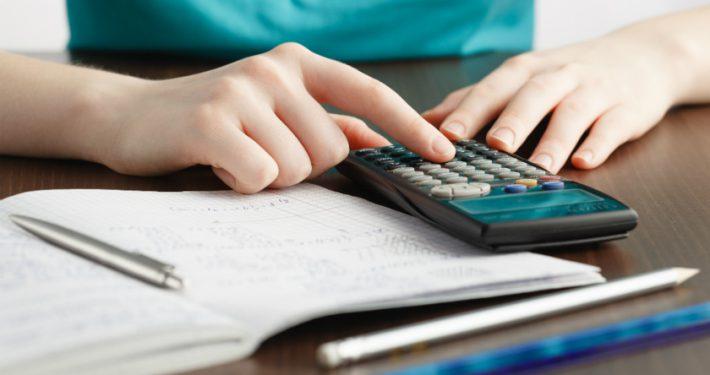 Fichas Ejercicicios Examenes Evaluacion de Matematicas de Cuarto de la ESO