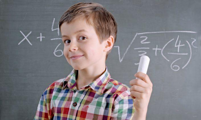 Fichas Ejercicios Examenes de Evaluacion de Matematicas de Tercero de la ESO