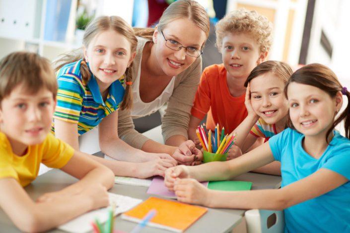 Recursos Examenes Evaluacion atencion a la diversidad de cuarto de primaria
