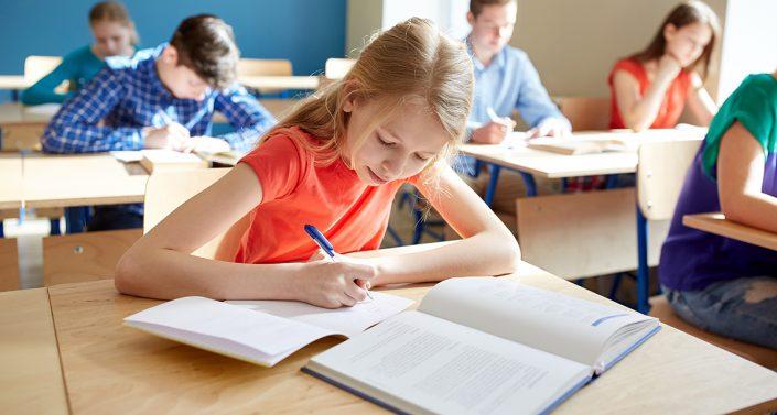 Recursos Examenes evaluacion atencion a la diversidad de primero de primaria