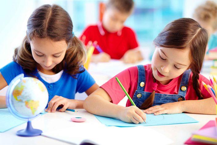 Examenes evaluacion recursos atencion a la diversidad de segundo de primaria