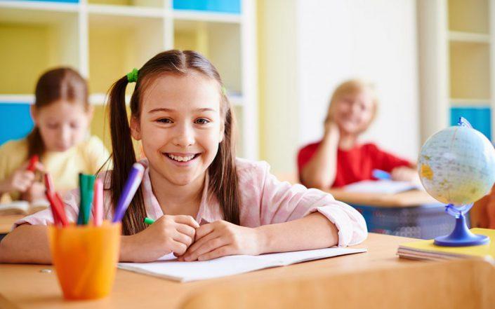 Recursos Examenes evaluacion recursos atencion a la diversidad de tercero de primaria