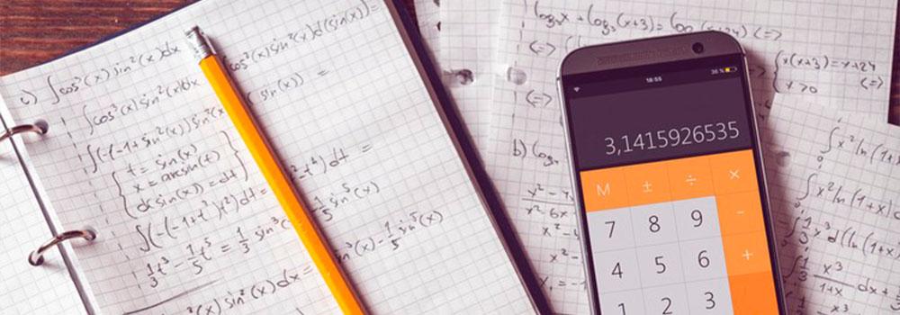 Ficha Proporcionalidad de Matematicas de 1 de la ESO