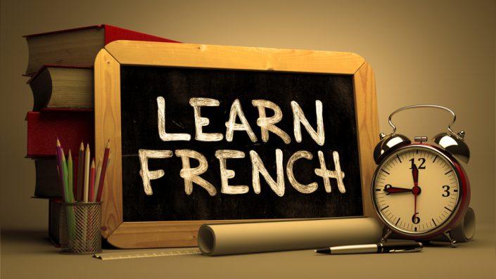 Evaluacion de Examenes Frances de Primero de la ESO