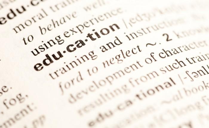Evaluacion de Examenes Lengua de Primero de la ESO