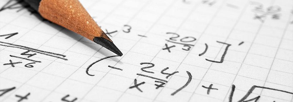 Recursos y Evaluaciones Matematica de Primero de Primaria