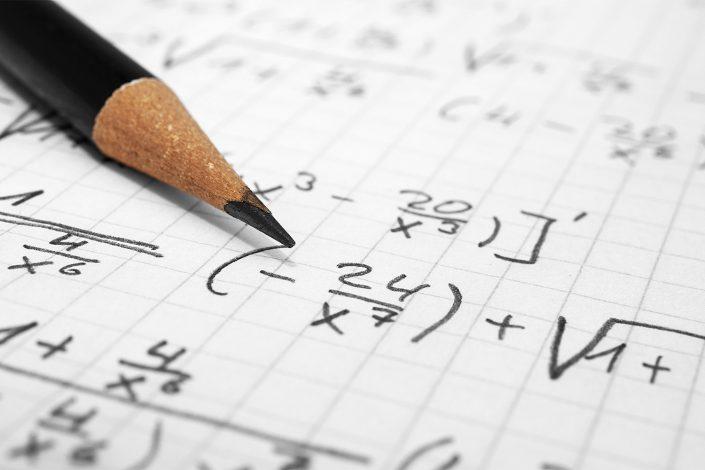 Recursos examenes y evaluaciones Matematicas de primaria