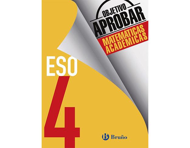 ▷ Exámenes, Repaso, 🚀 Evaluación, Recursos, Ejercicios de 4º ESO