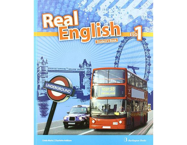 Exámenes, Evaluación, Recursos, Repaso de Inglés de 1º ESO