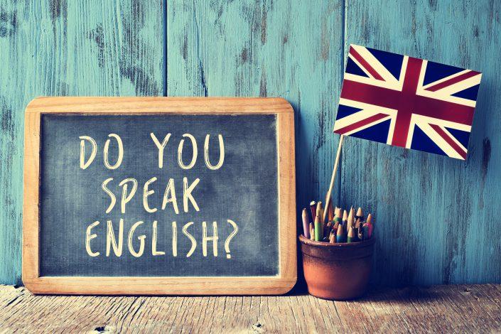 Ingles Recuperacion de primero Segundo y Tercero de la ESO