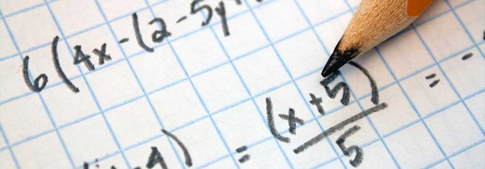 examenes evaluacion proporcionalidad y porcentajes matematicas 1 de la ESO