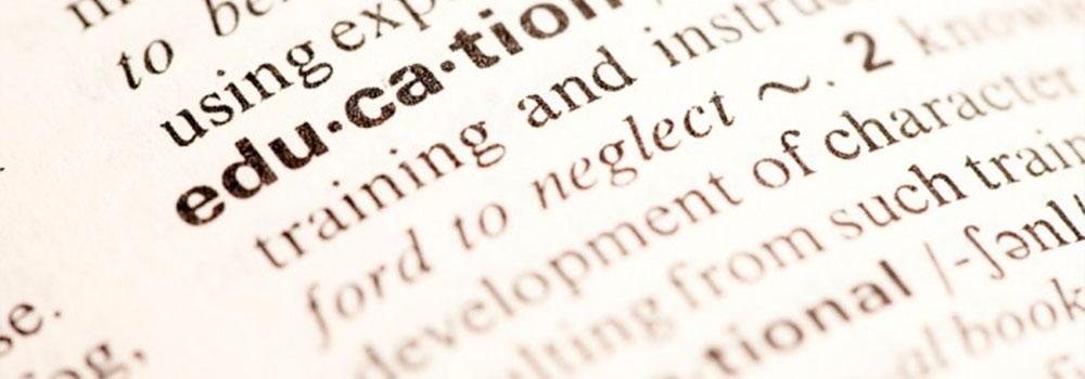 Examenes Evaluacion de lengua de 1 de la ESO